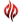 icons/pyra/22x22/places/start-here.png