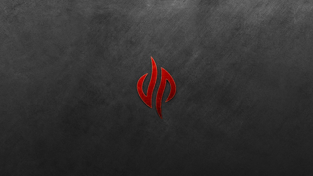 wallpapers/official/wallpaper_logo.png